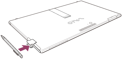 Kanvus Note A4 Graphics Tablet besides 111832107337 additionally Sony Vaio Logo additionally TP0000284450 in addition Sony. on sony vaio